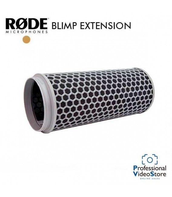 RODE BLIMP EXTENSION