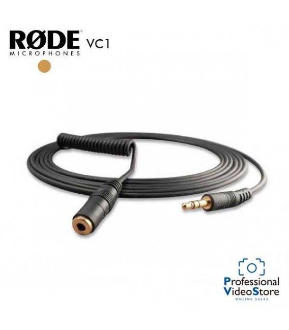 RODE VC1