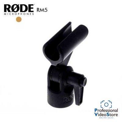 RODE RM5