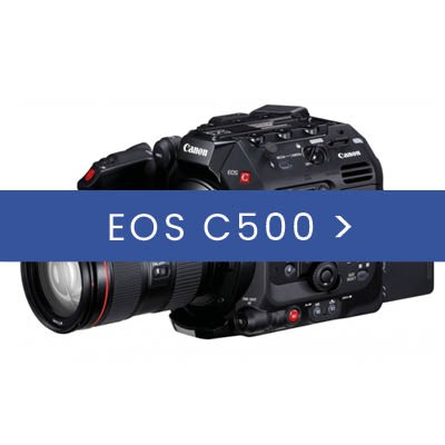 C500 & ACCESORIES