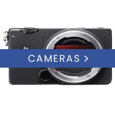 Cameras Sigma