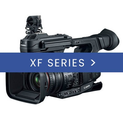XF Series