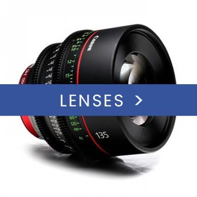 Canon - Lenses