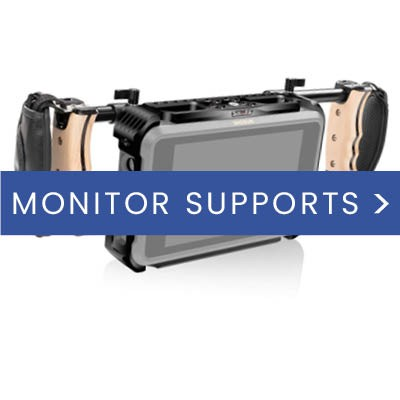 Shape Monitor Supports