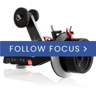 Shape Follow Focus