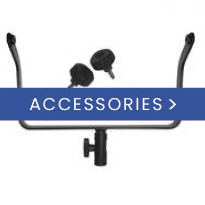 Lighting Accessories & Controllers Rotolight