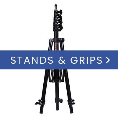 Lighting Stands & Grip Equipment Rotolight