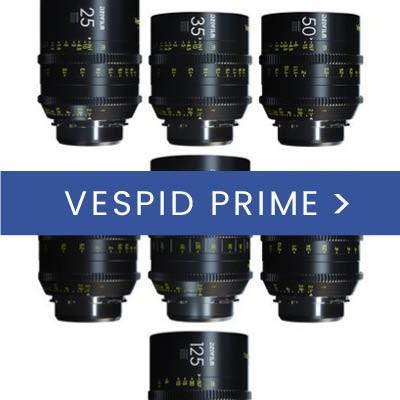 Dzofilm Vespid Prime