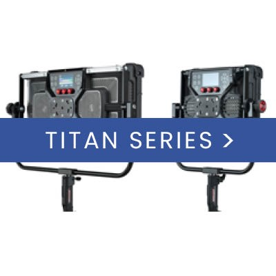 Titan Series Promo Rotolight