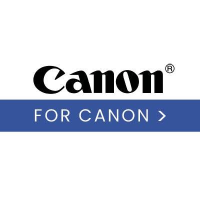 SmallRig for Canon