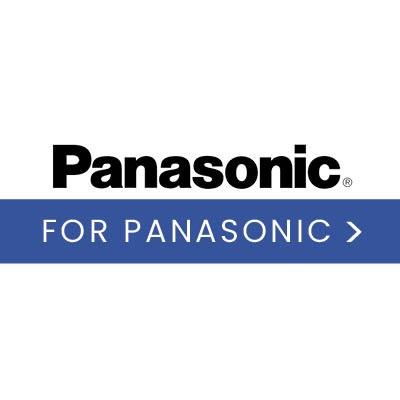 SmallRig for Panasonic
