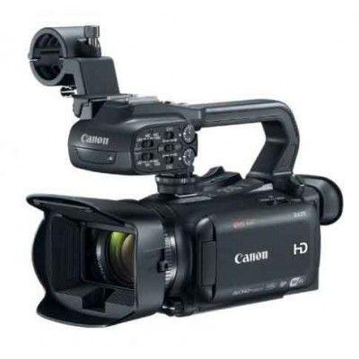 Handheld Cameras