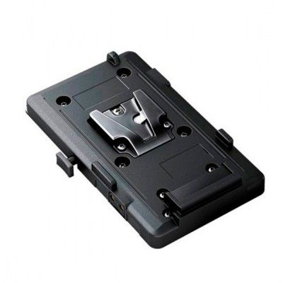 Battery Plates