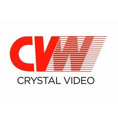 CVW Crystal Video Wireless