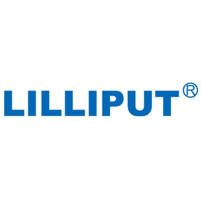 LILLIPUT
