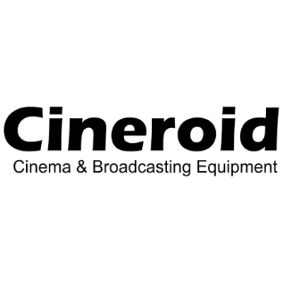 Cineroid