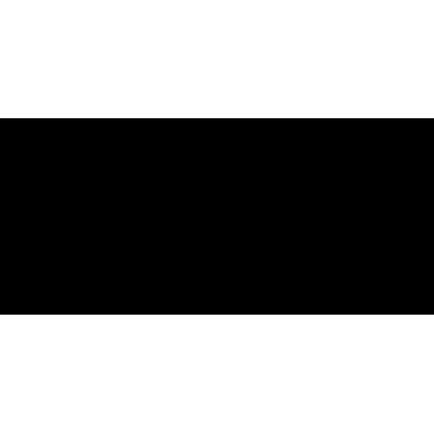 TERADEK