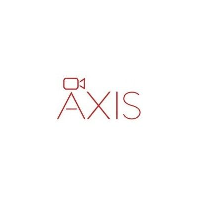 AXIS Tripods