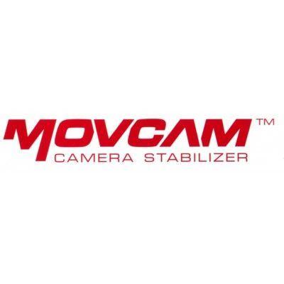 MOVCAM