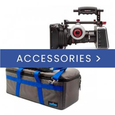 BM Compatible Accesories