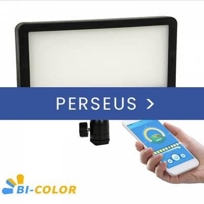 Perseus Came-TV