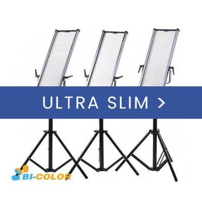 Ultra Slim Came-TV