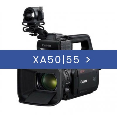 XA50/55
