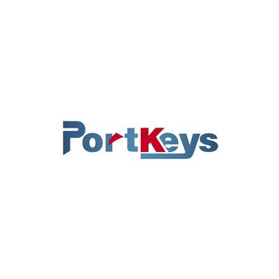 Portkeys