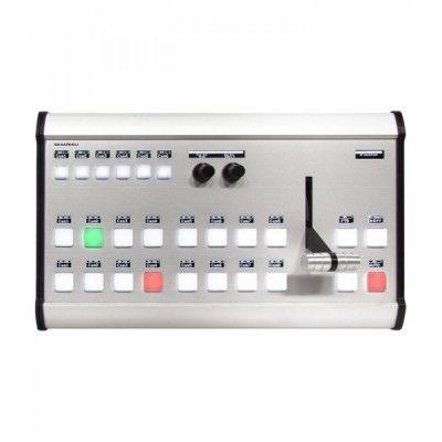 Studio Controllers