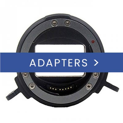 Kine Adapters