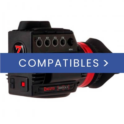 Selected Compatibles Kinefinity