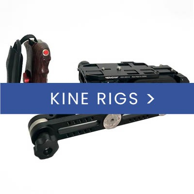 Kine Rigs & Accesories