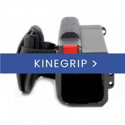 KineGrip & Modules