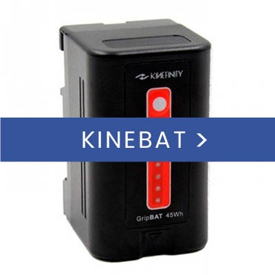 KineBat & Compatibles