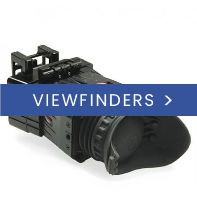 Kinemon & Viewfinders