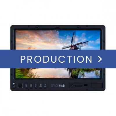 SmallHD Production