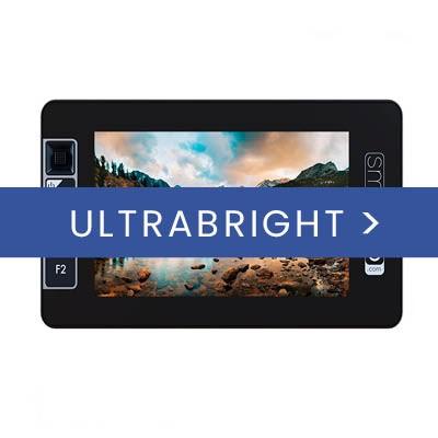 UltraBright Series