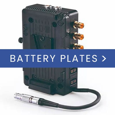 Battery plates & Accessories